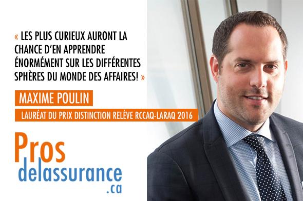 MaximePoulinFINALE.png