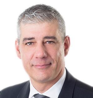 Éric Manseau