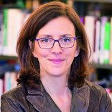 Mylène Boisclair