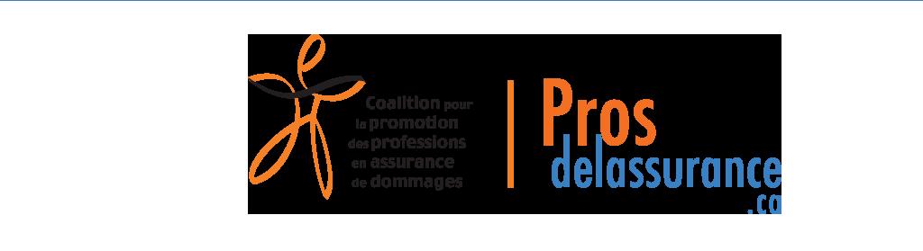 Ad Footer Logo