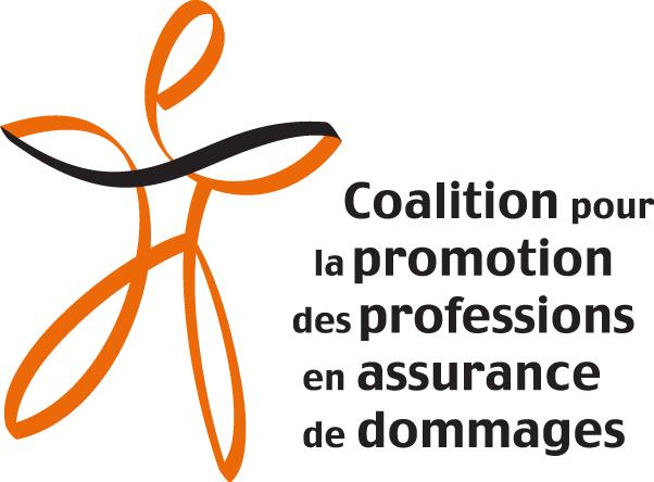 LOGO_Coalition_rvb.png