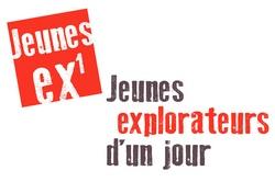 jeunes explo logo