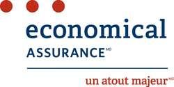 EconomicalAssurance_RB_wTag_FR_RGB.jpg
