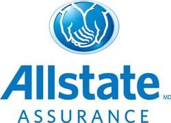 all_state.jpg