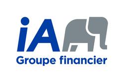 IA-logo.jpg