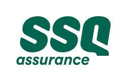 SSQ_assurance_RGB.jpg