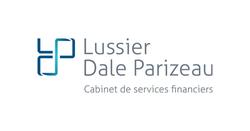 lussier-dale-parizeau.png