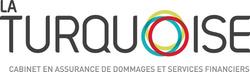 NEW_logo_LaTurquoise.jpg