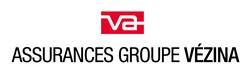 AssGroupeVezina-logo.jpg