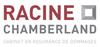 racine_logo.jpg