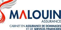 AssuranceMalouin_Logo_CMYK.jpg