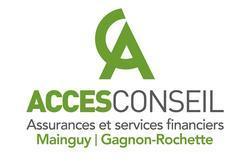 Logo_Verti_AccesConseil_M-G-R_Coul.jpg