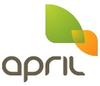 logo_april.jpg