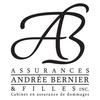 logo_ABernier_Final_V.jpg