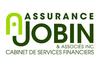 Logo_Jobin_r_gulier.jpg