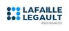 Lafaille_Legault_2x-100.jpg