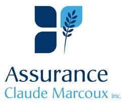 assuranceClaudeMarcouxLogo.jpg