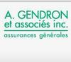 agendron-et-associes-inc.jpg