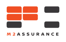 RGB_m2_Logo_JUSTIFIE_COULEURS.png