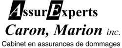 Logo_AssurExpert_Caron_Marion.jpg