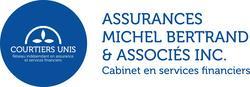 logo_CU_AssMichelBertrand_courriel.jpg