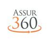 assur360_courtier_assurance_auto.png