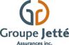 logo_Groupe_Jett_courriel.jpg