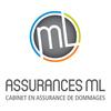 8_Assurances-ML-couleurs-cabinet.jpg