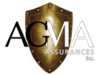 logo_courriel_002_.png