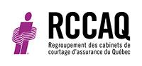 RCCAQ_sig_RGB_WEB-200px.jpg