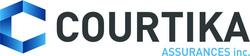 CourtikaAssuranceInc-Logo-FR-Coul.jpg