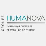 logo_groupe_HUMANOVA_carre.jpg