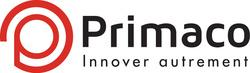 PRIMACO-RGB-fr.jpg