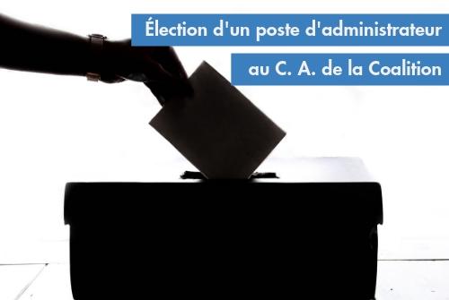election-2019.jpg