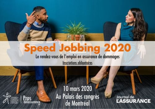 Speed%2bJobbing%2b2020.jpg
